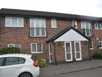 Thumbnail to rent in The Mews, Moreton Parade, May Bank