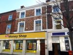 Thumbnail to rent in 10, Hardshaw Street, St. Helens
