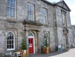 Thumbnail to rent in High Street, Perth (Scotland)