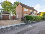 Thumbnail for sale in Pyotts Hill, Old Basing, Basingstoke, Hampshire