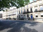 Thumbnail to rent in Chester Street, Edinburgh