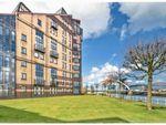 Thumbnail to rent in Mavisbank Gardens, City Centre, Glasgow