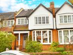 Thumbnail for sale in Etheldene Avenue, Muswell Hill, London