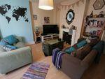Thumbnail to rent in Walberswick Street, London
