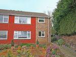 Thumbnail to rent in Oliver Rise, Hemel Hempstead