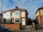 Thumbnail to rent in Huntley Avenue, Spondon, Derby