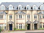 Thumbnail to rent in Tir Y Farchnad, Gowerton, Swansea