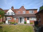Thumbnail to rent in Sycamore Road, Reading