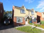 Thumbnail to rent in Redcar Avenue, Thornton-Cleveleys