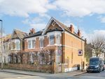 Thumbnail for sale in Broomwood Road, London