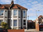 Thumbnail to rent in Brynland Avenue, Bishopston, Bristol