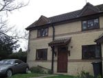 Thumbnail to rent in Old Hall Meadow, Rattlesden, Bury St. Edmunds