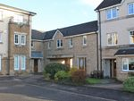 Thumbnail to rent in Blenheim Court, Stirling