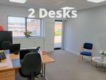 Thumbnail to rent in Swindon, Wiltshire, Royal Wootton Bassett|Swindon