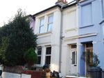 Thumbnail to rent in Bonchurch Road, Brighton