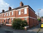 Thumbnail to rent in Spencer Street, Cathays, ( 3 Beds )