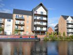 Thumbnail to rent in Cressy Quay, Chelmsford