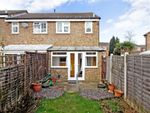 Thumbnail for sale in Copse Hill, Leybourne, West Malling, Kent