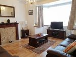 Thumbnail to rent in Wynchgate, London