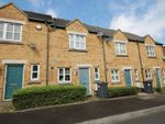 Thumbnail for sale in Kings Drive, Stoke Gifford, Bristol