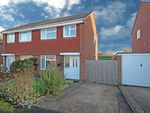 Thumbnail for sale in Highfields Close, Shepshed, Leicestershire