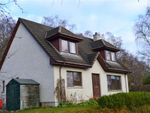 Thumbnail for sale in Birch Hill, Kilmartin, Glenurquhart