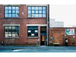 Thumbnail to rent in The Tapestry, 68-76, Kempston Street, Liverpool, Merseyside, UK