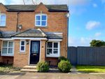 Thumbnail to rent in Spring Close, Kirkby-In-Ashfield, Nottingham