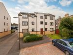 Thumbnail for sale in 1/6 Wanless Court, Musselburgh