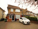 Thumbnail for sale in Deans Way, Edgware, Greater London.
