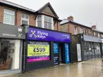 Thumbnail to rent in 71 Caerphilly Road, Cardiff, South Glamorgan