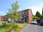Thumbnail for sale in Dovestone Crescent, Dukinfield