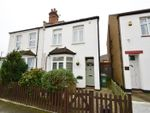 Thumbnail for sale in South Vale, Harrow, Middlesex