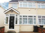 Thumbnail to rent in Wentworth Road, Southall, Middlesex