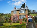 Thumbnail for sale in Hillside Road, Griffithstown, Pontypool