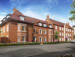 "Thumbnail to rent in ""Hudson"" at Danegeld Avenue, Great Denham, Bedford"