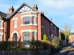 Thumbnail to rent in Maldon Road, Colchester, Essex