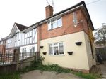 Thumbnail for sale in Salcombe Road, Reading, Berkshire