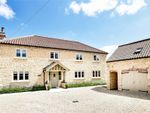 Thumbnail to rent in High Street, Heighington