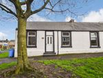 Thumbnail for sale in Hillview Crescent, Crossgates