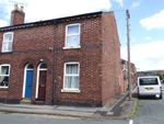 Thumbnail to rent in Turnock Street, Macclesfield