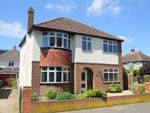Thumbnail for sale in Worple Road, Staines-Upon-Thames, Surrey