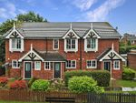 Thumbnail to rent in Cotton Mews, Audlem, Crewe