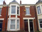 Thumbnail to rent in Meldon Terrace, Heaton