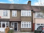 Thumbnail for sale in Rosehill Avenue, Sutton