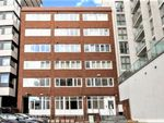 Thumbnail to rent in Scarbrook Road, Croydon, Surrey