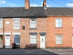 Thumbnail for sale in Stafford Street, Atherstone, N/A, Warwickshire