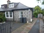 Thumbnail to rent in King Street, Aberdeen