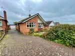 Thumbnail for sale in Thomson Drive, Codnor, Ripley