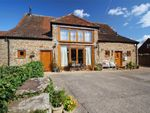 Thumbnail for sale in Nibley Lane, Iron Acton, South Gloucestershire